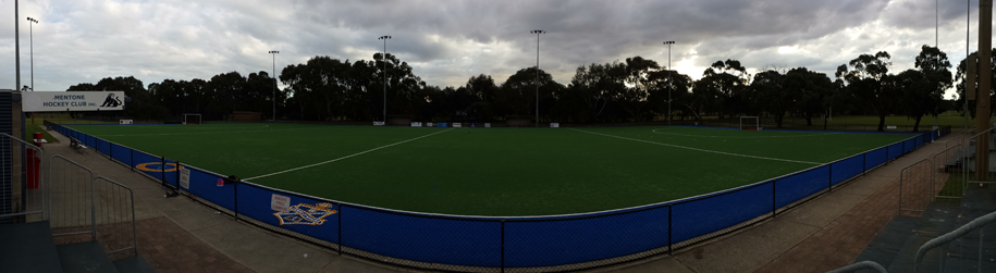 Pitch-Panarama