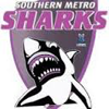 Southern-Sharks-100x100