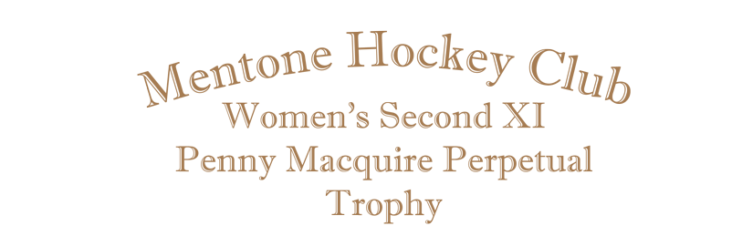 Honour-Board-Womens-Second-XI-