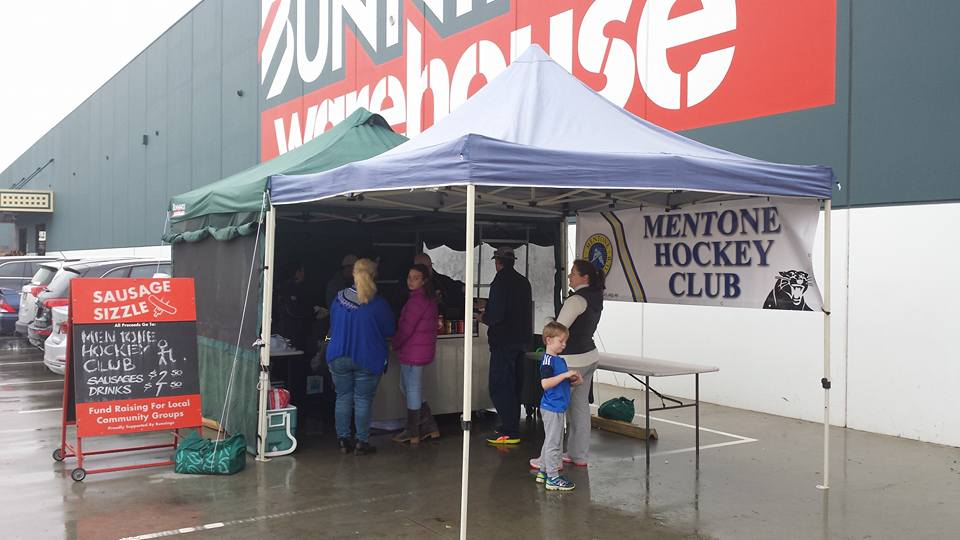MHC at Bunnings1