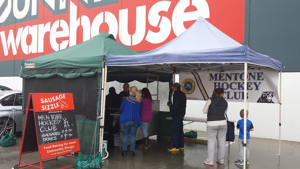 MHC at Bunnings2