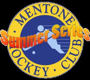 MHC-Summer-Series