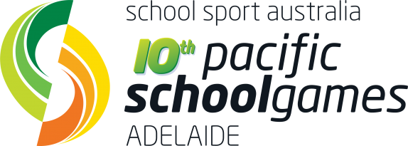 Pacific-School-Games-10th-Edition-Adelaide-Logo-CMYK-PRINT-1-e1503633749888