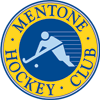 Mentone-Hockey-Club-Logo
