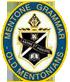 Mentonians Association